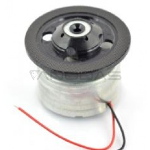 Mini DC Motor MT71 1.5-6V