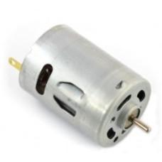 Mini variklis MT92 3-6V