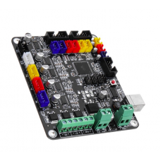 MKS-BASE V1.4 3D Printer Control Board