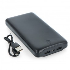 PowerBank everActive Energy Bank EB-20k 20000mAh