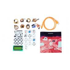Mokomasis rinkinys Colony Kit