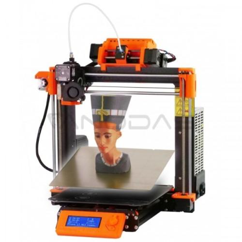 Multi Material 2S rinkinys Prusa i3 MK2.5S/MK3S spausdintuvams - savarankiškam surinkimui