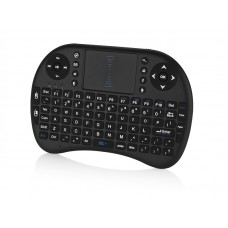 Multi-functional 2.4G Wireless Keyboard BLOW
