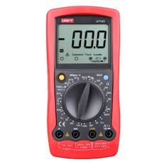 Multimeter UNI-T UT58D