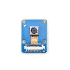 NanoPi Camera HD 5Mpx 1080p FA-CAM500B