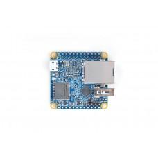 NanoPi NEO2 - Allwinner H5 Quad-Core 1GHz + 512MB RAM