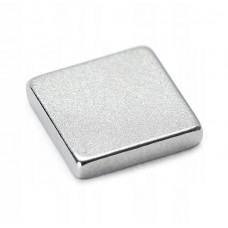 Neodymium Magnets 10x10x4mm Super Powerful Magnetic