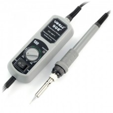 Portable soldering station Yihua 908+ 50W