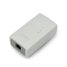 Ethernet-RS485 keitiklis COTER-E4I