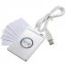NFC ACR122U RFID Accessories Reader & Writer