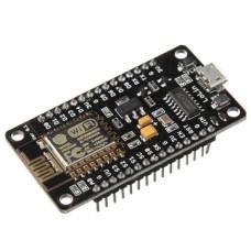 NodeMcu V3 WIFI ESP8266