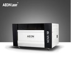 AEON NOVA10 100W RECI CO2 Lazerinės graviravimo-pjovimo staklės