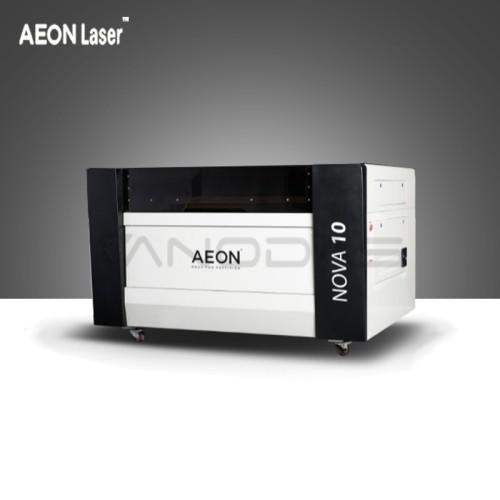 AEON NOVA10 150W CO2 Lazerinės graviravimo-pjovimo staklės
