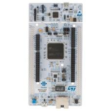 NUCLEO STM32 F767ZI mikrovaldiklis - STM32F767ZIT6 ARM Cortex M7
