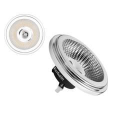 VERBATIM LED AR111 G53 10.0W | 52346
