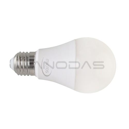 LED lempa E27 12W 1080lm 230V