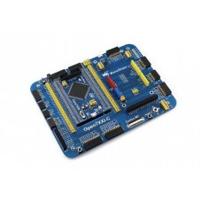 Open746I-C Package B - STM32F7 Development Board