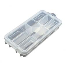 Organizer Knox NO35 Plastikinė Dėžutė