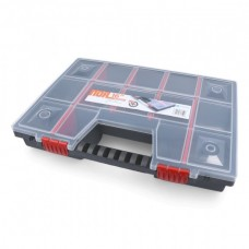 Organizer NOR16 plastic box