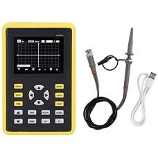 Oscilloscope FNIRSI-5012H - single channel