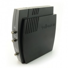 Osciloskopas Velleman PCSGU250 USB-PC - 2 kanalų