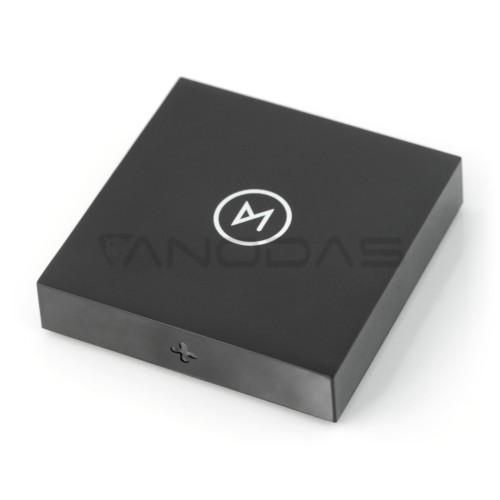 OSMC Smart TV Box Vero 4K+ QuadCore 2GB RAM / 16 GB