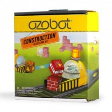 Ozobot - Construction Kit for Ozobot Bit