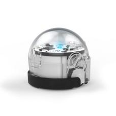 Ozobot BIT interaktyvus robotas – baltas