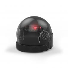 Ozobot BIT juodas robotas