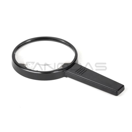 Padidinimo stiklas MS103 110mm 3D 312006