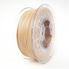 3D plastikas Devil Design PET-G 1.75mm 1kg – Beige