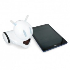 Robot Photon EDU set + tablet ChromeTab 10''