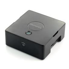 Pi Desktop - Startinis Rinkinys Mikrokompiuteriui Raspberry Pi 3/2