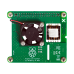 PoE HAT RPI3-MODBP-POE - maitinimas per Ethernet Raspberry Pi 3B+