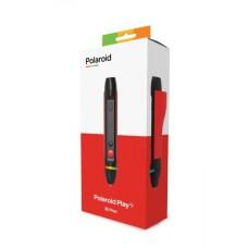 Polaroid Play+ 3D Pen