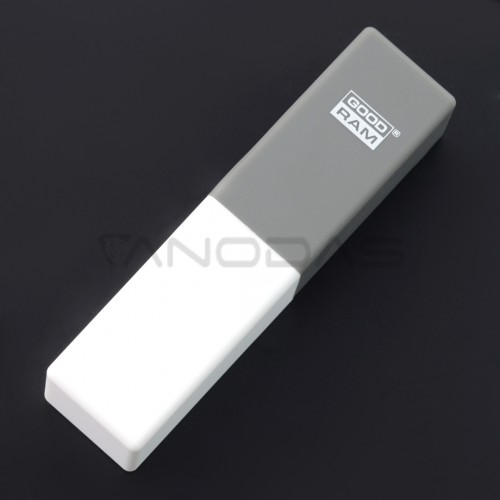 Power Bank GoodRam PB04 2000mAh