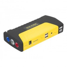Power Bank - Jump Starter 12800mAh JS-15