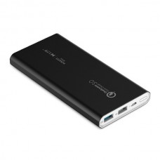 Power Bank Romoss RT PRO 10000mAh