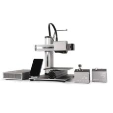 Snapmaker v2.0 3D printer model A150