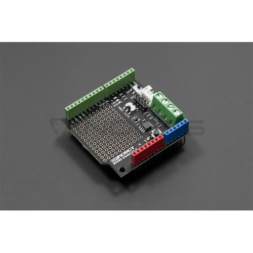 DFRobot RS485 Shield - Arduino Priedėlis
