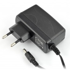 Power Supply 5V 2A DC 4.4x1.6mm for Banana Pi