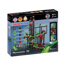 PROFI Dynamic XL - Marble run
