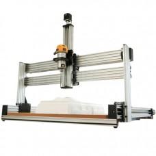 LEAD CNC High Z Mod Upgrade