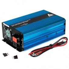 Converter AZO Digital IPS-1200S 12/230V 1200W