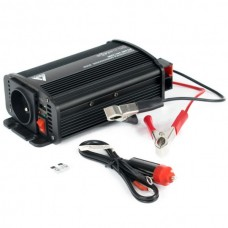 Inverteris DC/AC AZO Digital IPS-800U 24/230V 800W