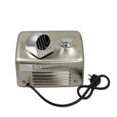Rankų džiovintuvas Elektro-Blow-8848