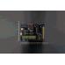 Raspberry Pi - Arduino Expansion Shield