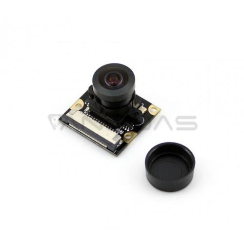 Raspberry Pi Kamera - Camera HD G
