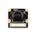 Raspberry Pi Camera HD Night Vision H - Supports Night Vision and Fisheye Lens