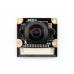 Raspberry Pi Kamera - Camera HD Night Vision H - Su IR Moduliais